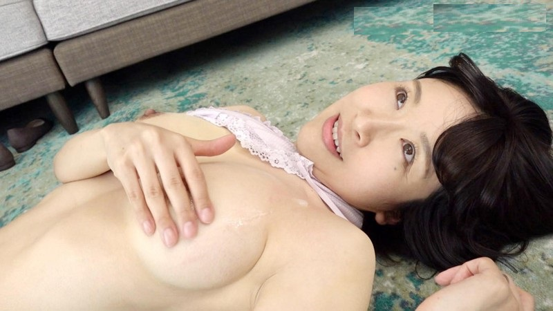 SODCreate SDNM-193 Rather Than Casual Happiness I Would Like stimulation Now Hayashi Miki 42 Years Old AV DEBUT