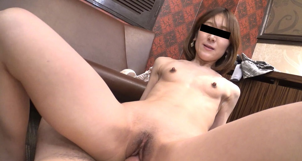 Pacopacomama 022319_040 Yuuko Takahashi Let me buy your underwear now Oddo doing little tits milf