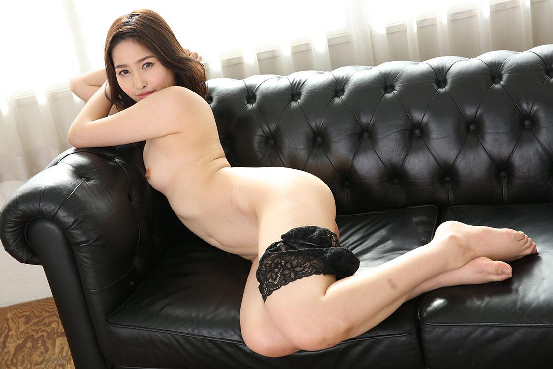 Super model media SSDV-19 Risa Onodera Rich thick SEX