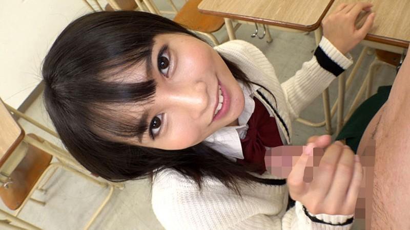 FHD OFFICEK'S DMOW-194 Lesbian Girls Raw And M Man 3 Aki Kuriki