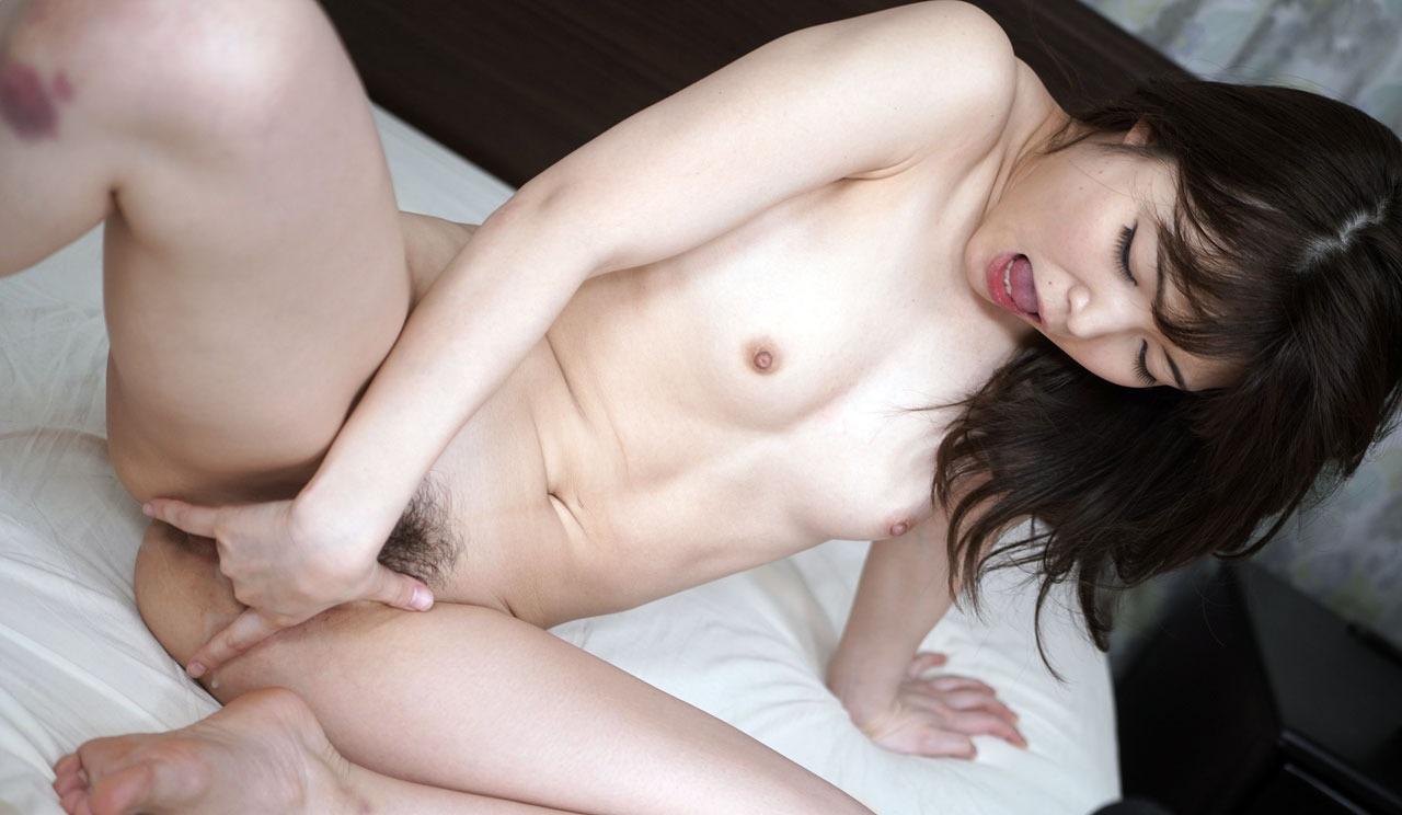 HEYZO 1952 Shino Aoi Filthy girl I love talking