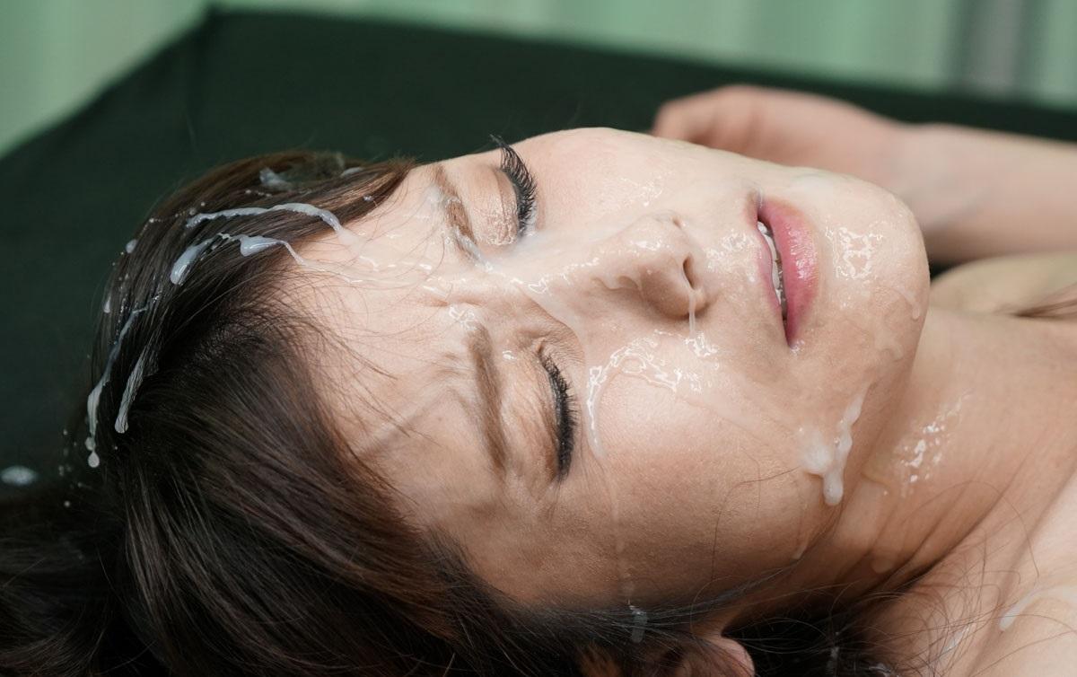1Pondo 033019_828 Saori Okumura Hot Uncensored Ngentot polar shooting