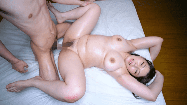 Big The Nikumichi / Mousozoku MEAT-006 Nurturing rich blowjob, soft milk breast raising cock casually gently - Jav HD Videos