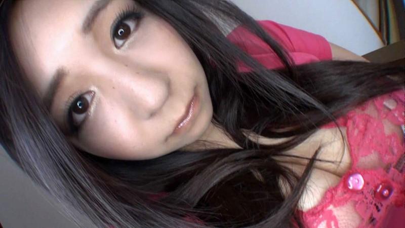 Tamaya DWD-003 Hiro Owakana Jav porn Posted personal shooting Kimo Baron revenge videos