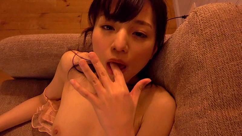FHD Japan AV HIGR-005 Kanon Kawase Gets Wet