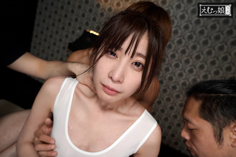 FHD MGirls'Lab MISM-134 Coming Out. Please See The Real Me. See How Much I've Grown! The Real Sub Comes Back In Search Of Excitement