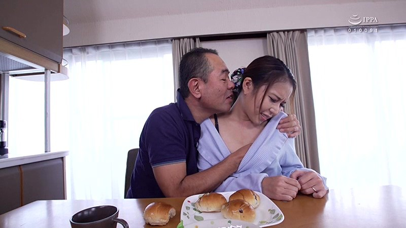 FHD Hibino HBAD-475 A Devoted Wife With A Beautiful Ass Reluctantly Fucks Other Men Because Her Good-For-Nothing Husband Told Her