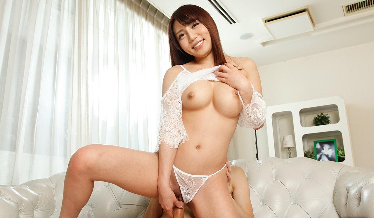 Heyzo 1982 Tachibana Anri I love talking! Filthy girl