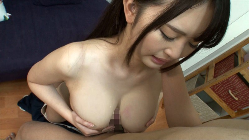 FHD MediaStation MDTM-511 An Evil Creampie Donation Collector Who Shits All Over The Sincere Goodwill Of This Barely Legal Girl