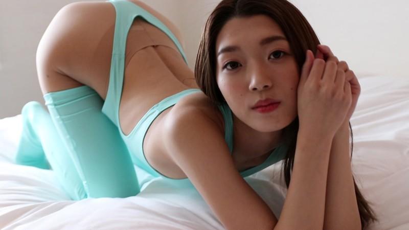 FHD HMJM HMGL-175 Renon Kanae Toka Rinne Beautiful Campaign Girl Again 16