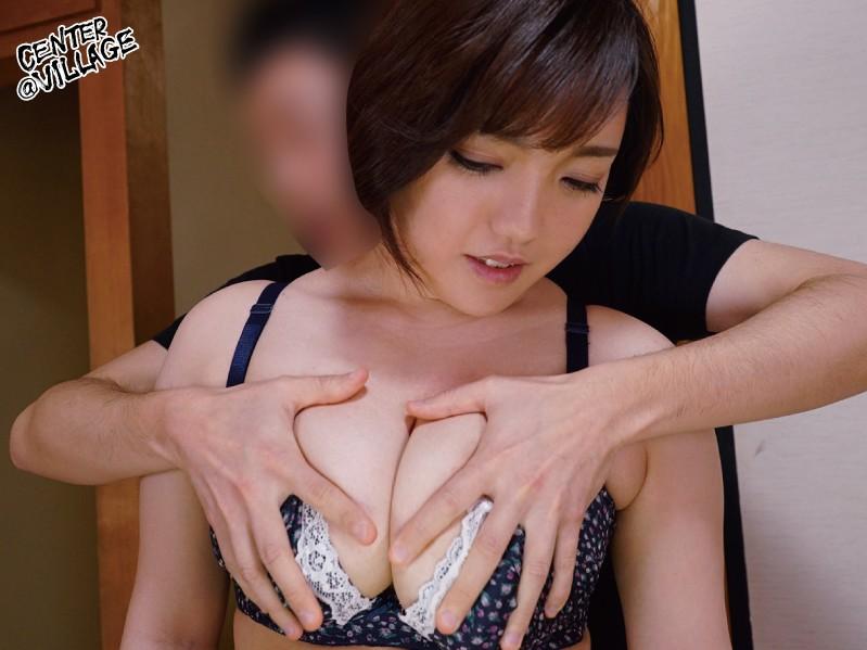 FHD CenterVillage JRZD-880 Kusumi Akari First Time Filming My Affair