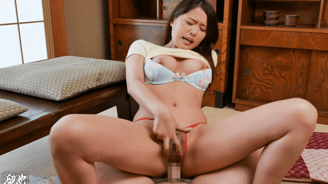 TameikeGoro MEYD-307 Miho Tono Jav Creampie Behind the line of sight is a nurneur shining omaha ko was rolled out beautiful friend's mom's panties - Jav HD Videos