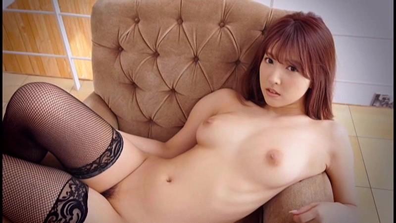 JUICY HONEY EHM-0001 Yua Mikami Mikami YuA My bride is
