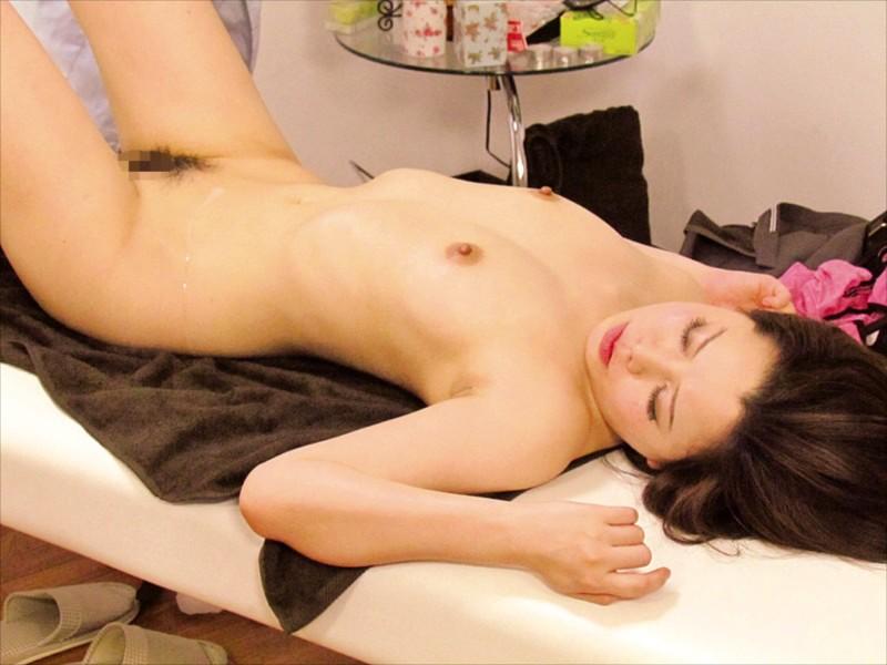 KMProduce OKAX-507 Insidious Magnificence Treatment Salon 4 Hours That OL Of Yaesu, Ikebukuro, Shinjuku Gets