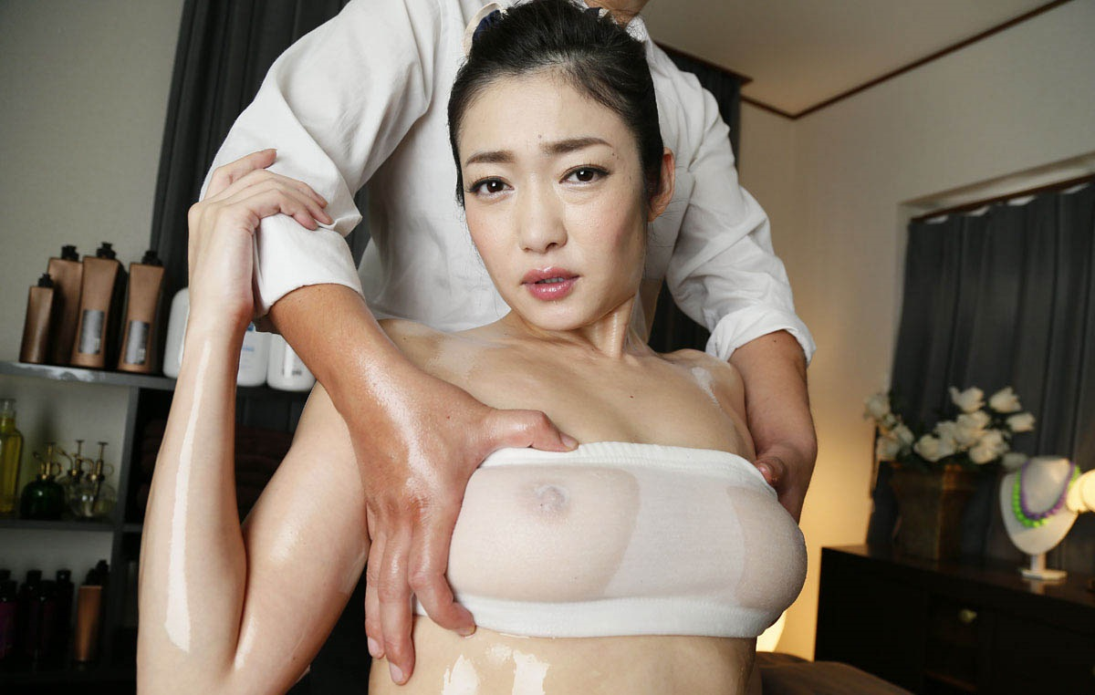 Caribbeancom 061119-939 Served a disgusting of stream Eba winged serpent