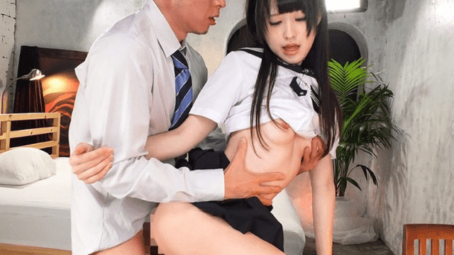 Prestige ABP-701 Kirari Sena Sekko Tower Sensual Feeling Full Course 3 Hours SPECIAL ACT.21 180 Minutes Black Hair Beautiful Girl Realizes All Your Desires With Six Play! - Jav HD Videos