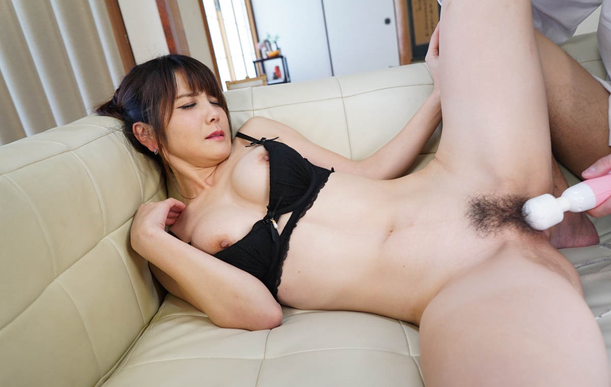 Caribbeancom 062219-946 Saori Okumura Damp wants of grieving dowagers I truly needed to have been held until the end of time