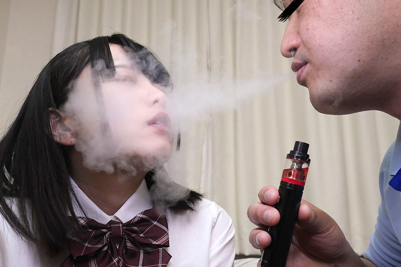 FHD DANDY DANDY-669 oble J Living Within The Inverse Room Is Smoking Right Away!If You Were Furtively Inquiring