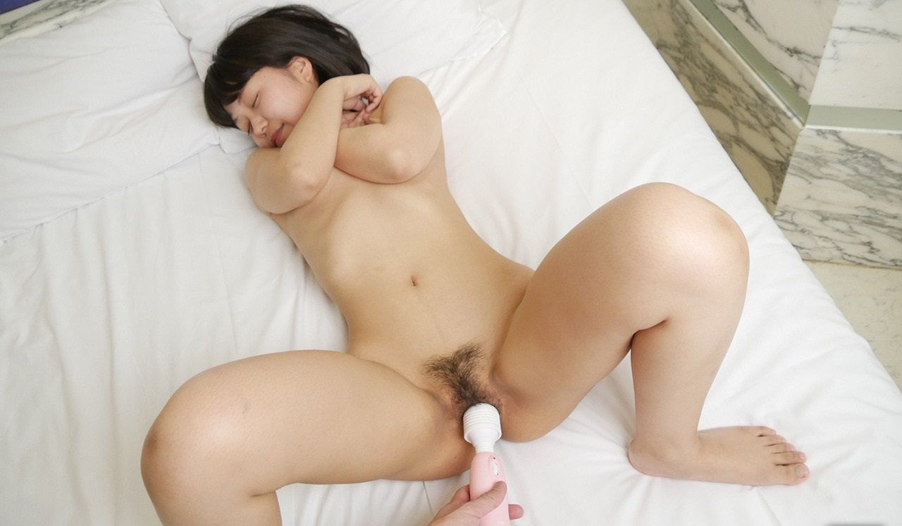 HEYZO 2025 Truly looking, in reality horny beginner girl-Reina Fujii