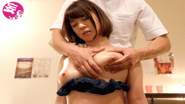 Massa-Gogo magn-002 cd2 Erika Kitagawa Asahi Mizuno Yukina Futaba Oil In The Slimy Shiny Supreme Busty Massage Sex Best - Jav HD Videos