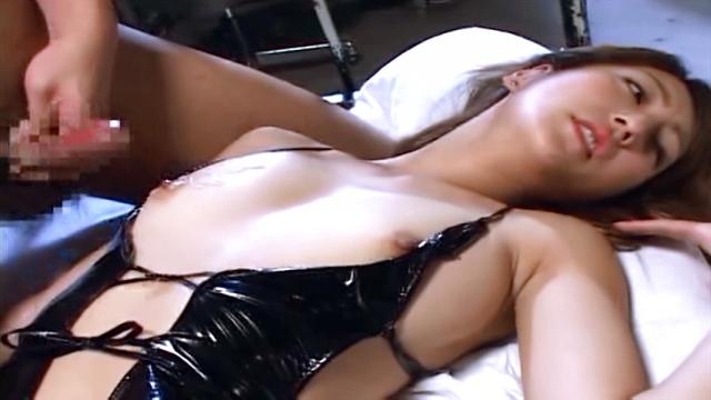 Kaede Matsushima enjoys getting nicked good - Jav HD Videos