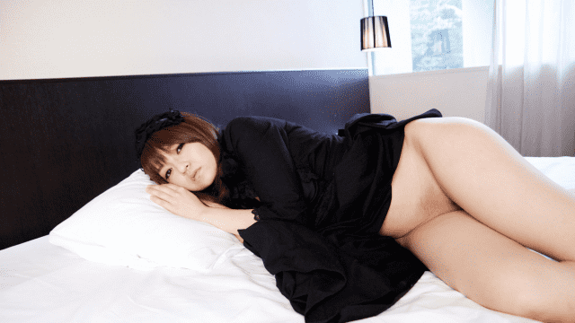 1000Giri 141126 Mi Idol Jav Online Free - Jav HD Videos
