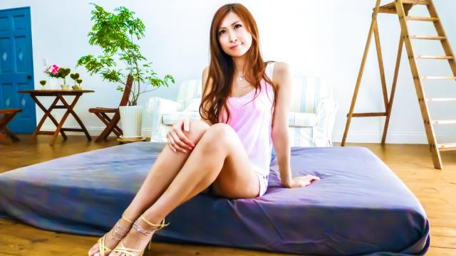 Reira Aisaki gets asian anal sex in a group fucking - Jav HD Videos