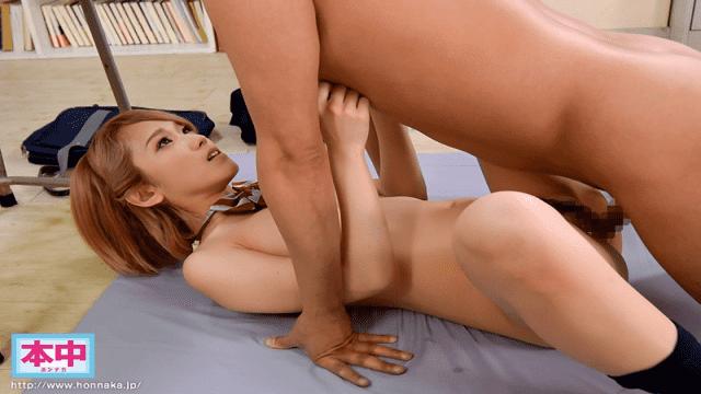 Honnaka HND-431 Sora Shiina Vaginal Squeezing Lewd Woman Older Sister Pet pleasures with an abuse + Nipple shot Jav Creampie - Jav HD Videos