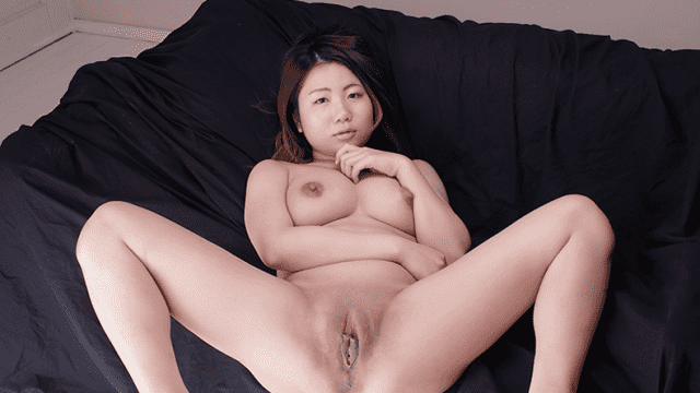 GirlsDelta 1122 Tada Tsuyuka MIZUKA - Jav HD Videos