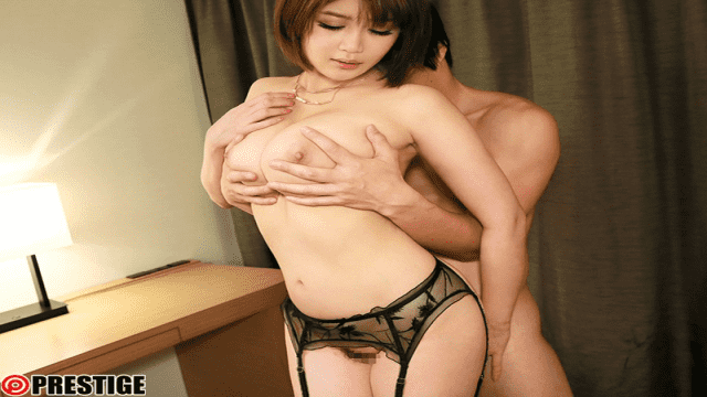 Prestige LXVS-025 Yoko Shirakawa Raguju TV × PRESTIGE SELECTION 25 (DVD + Blu-ray Disc 2 Disc) - Jav HD Videos