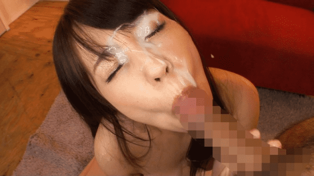 RealWorks XRW-389c Kanna Kitayama, Saiko-chan Dirty Strike Mass Cumshot 30 People 8 Hours - Jav HD Videos