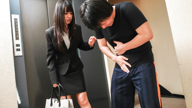 Kotomi Asakurain young Asian girls sucking cock - Jav HD Videos