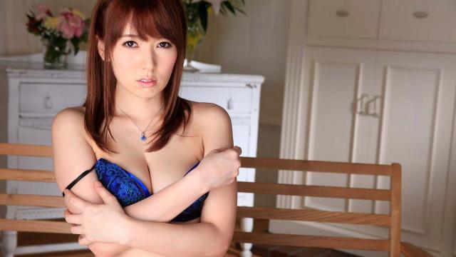 Caribbeancom 062015-904 - Yui Hatano - Asian Adult Video - Jav HD Videos