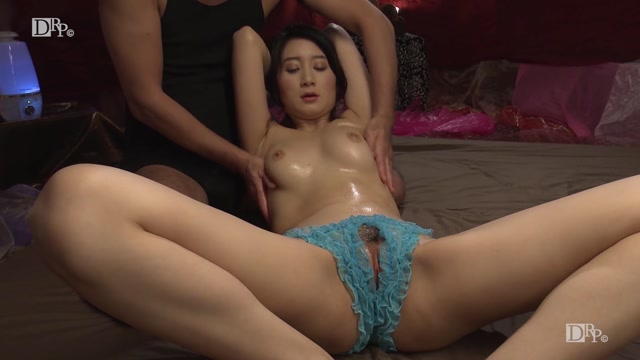 HEYZO 1553 Chie Aoi Squirting Titty Ikashikorukori 's tide blows Fierce torture - Jav HD Videos