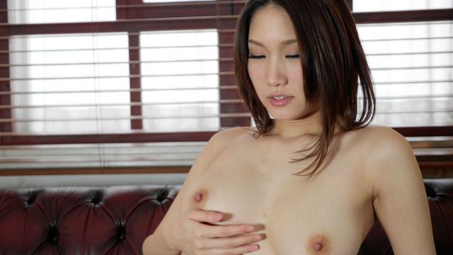 Caribbean – 020416-089 - Marina Aoyama, Mikuni Maisaki, Ryu Enami, Reon Otowa - Jav HD Videos