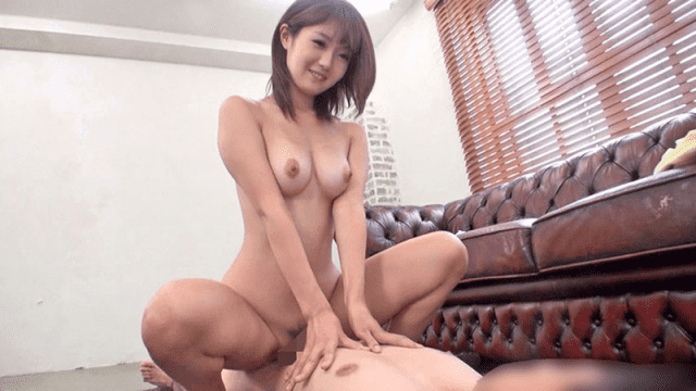 FHD OFFICEK'S TDSU-118 Amateur Girl First Time To Experience A Blowjob - Jav HD Videos