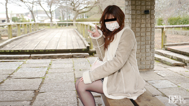 Jav Videos 10Musume 062216_01 Yuuki Iiduka - Japan Sex Porn Tubes