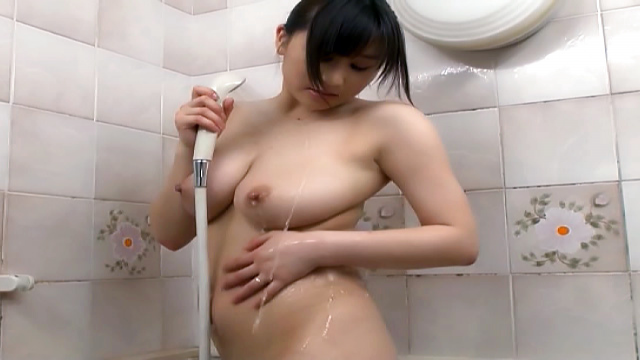 Gorgeous Asian beauty gets nailed properly - Jav HD Videos