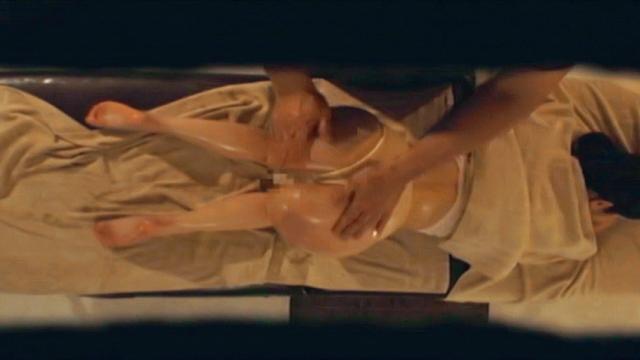 Kinky action for a lovely super diva - Jav HD Videos