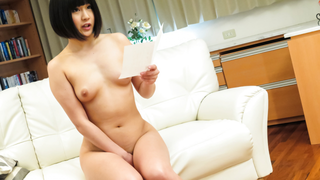 Japan Videos Asian cum in mouth for insolent Maki Koizumi