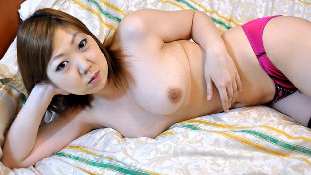 Japan Videos AV-Sikou 0088 Yukari - Full Asian Porn Online