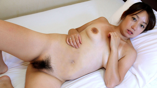 Japan Videos AV-Sikou 0135 Mayumi - Asian Fucking Streaming