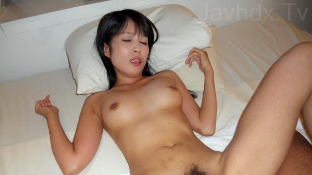 Pacopacomama 032216_055 - Mari Suzuki - Jav HD Uncensored Free - Jav HD Videos