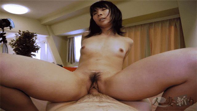 H4610 ki170728 Video Full FHD XXX 4610 Mami Anano 20 years old - Jav HD Videos