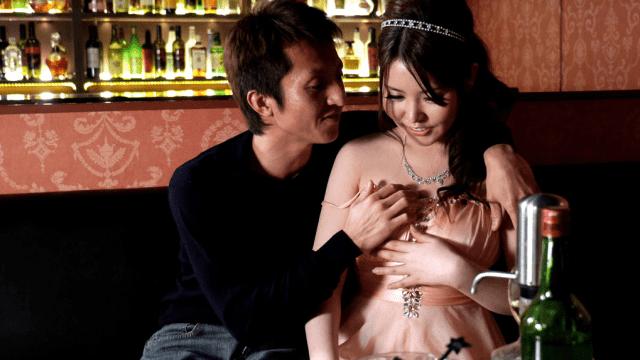 1Pondo 061215_096 - Mio Osora - Asian Sex Full Movies - Jav HD Videos