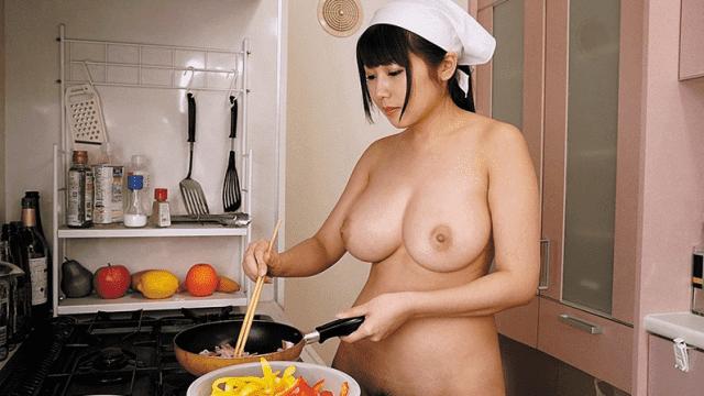 PlanetPlus HDKA-140 Housekeeper Naked Home Naked Self-domiciled Woman Introduction Place Sakura Kirishima - Jav HD Videos