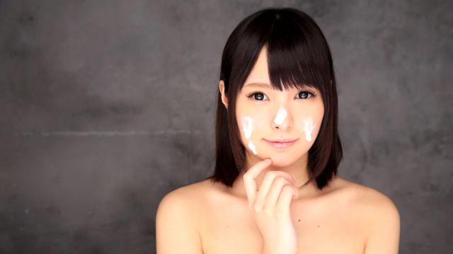 Japan Videos Caribbeancom 042216-142 - Mihono - Asian Video Porn