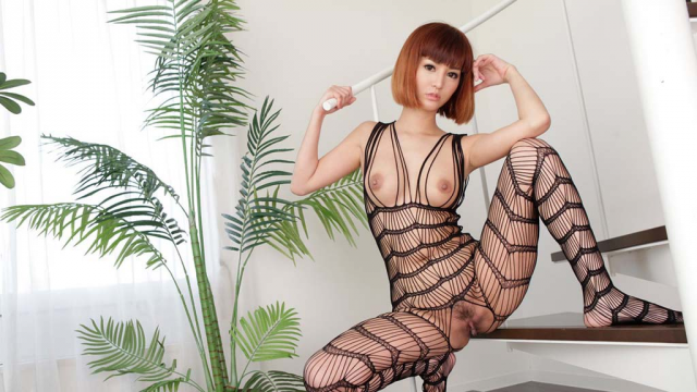 Japan Videos Caribbeancom 070616-201 - Nozomi Aso - Asian Video Porn