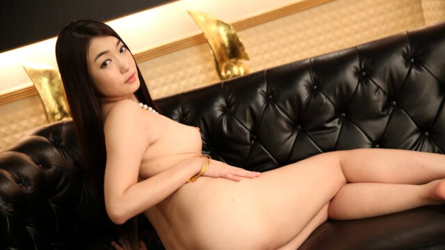 Japan Videos Caribbeancom 072215_284 Ryu Enami Two men with adult toys in hand. Masochistic sex