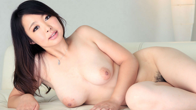 Japan Videos Caribbeanpr 123114_046 - Yukari Emoto - Japanese Fucking Series